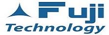 UPS-FUJI-LOGO 222