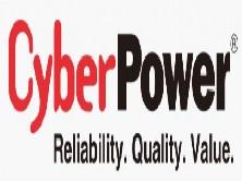 bo luu dien ups cyber power logo