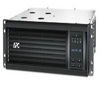 ups apc SMT1000RMI2U