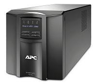 ups apc SMT1500I