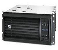 ups apc SMT1500RMI2U