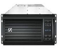 ups apc SMT2200RMI2U