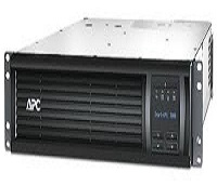 ups apc SMT3000RMI2U