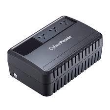 bo luu dien ups cyber power BU600E