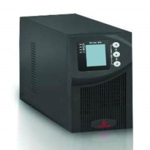 Bảng báo giá bán bộ lưu điện UPS Online 1KVA(1000VA) Tower Fredton