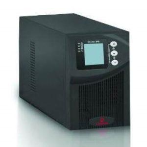 Bảng báo giá bán bộ lưu điện UPS Online 2KVA(2000VA) Tower Fredton