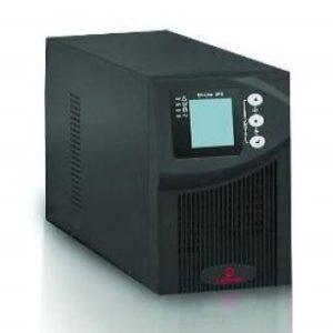 Bảng báo giá bán bộ lưu điện UPS Online 3KVA(3000VA) Tower Fredton