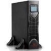 Bảng báo giá bộ lưu điện UPS Online 6KVA 6000VA Rackmount Fredton