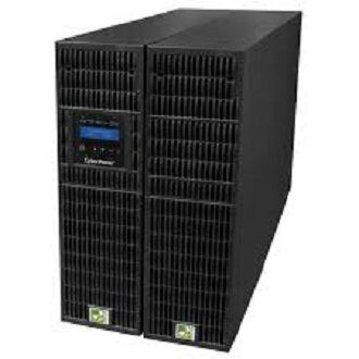 Bảng báo giá bộ lưu điện UPS Cyberpower Online Tower 10KVA 10.000VA