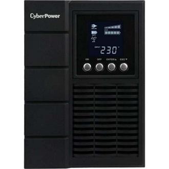 Bảng báo giá bộ lưu điện UPS Cyberpower Online Tower 1KVA 1.000VA