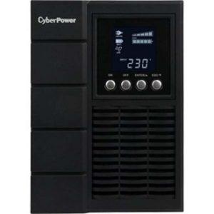Bảng báo giá bộ lưu điện UPS Cyberpower Online Tower 3KVA 3.000VA