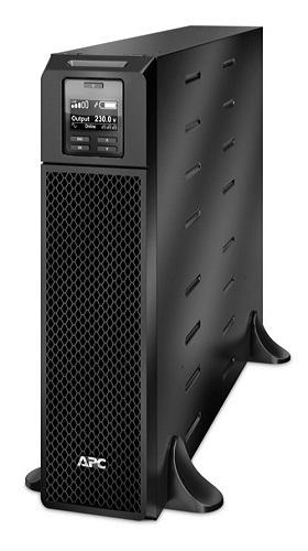 Bảng báo giá bộ lưu điện UPS Online 5KVA 5.000VA APC