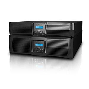 Bảng báo giá đại lý bộ lưu điện UPS Delta Online 10KVA Rackmount