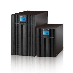 Bảng báo giá đại lý bộ lưu điện UPS Delta Online 3KVA Tower