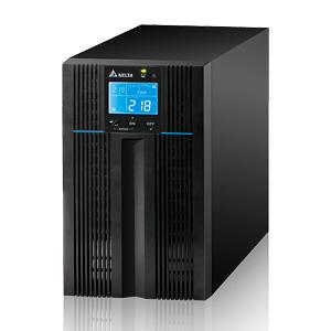 Bảng báo giá đại lý bộ lưu điện UPS Delta Online 6KVA Tower
